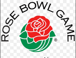 2015 Rose Bowl Betting Preview, Odds & Predictions