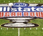 2015 Sugar Bowl Wagering Preview, Lines & Picks