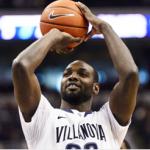 College Basketball Betting Report - Dec. 10
