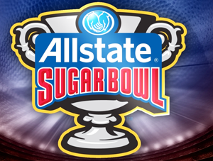 NCAA Football Weekly Roundup - Jan. 1 Bowl Games