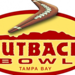 Outback Bowl Betting Preview, Odds & Picks