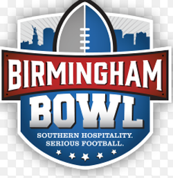 2015 Birmingham Bowl Preview, Odds, & Picks