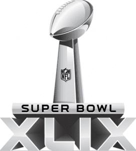 Best USA Online Sportsbooks For Online Superbowl Betting