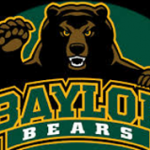 College Basketball Betting Preview Baylor Bears vs. Kansas Jayhawks