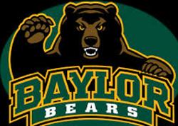 College Basketball Betting Preview Baylor Bears vs. Kansas Jayhawks