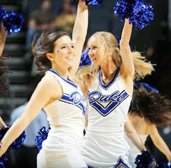 College Basketball Betting Preview - Duke vs. North Carolina