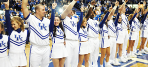 College Basketball Betting Report - Jan. 28