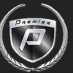 Premier Per Head PPH Online Bookie Software Review