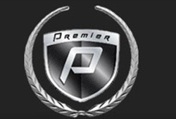 Premier Per Head PPH Online Bookie Software Review