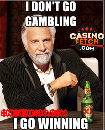 best casino bonuses online online spielcasino