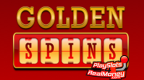 GoldenSpins.eu USA Online and Mobile Casino