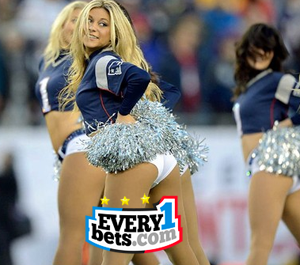 USA Sportsbooks NFL Week 10 Betting Picks & Predictions