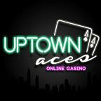 Uptown Aces USA Online & Mobile RTG Casino
