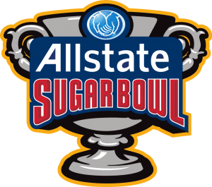 College Football Betting Matchup: Sugar Bowl – Oklahoma Sooners versus Auburn Tigers