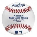 Bet MLB