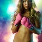 ronda-rousey-UFC ONline Betting