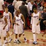 LA_Clippers nba sports betting