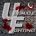 UFC MMA Online Sports Betting
