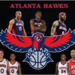 atlanta hawks nba sports betting online