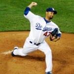 Cory_Wade_LA_Dodgers