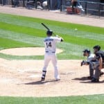 Detroit Tigers MLB Sports Betting
