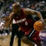Miami Heat best nba sports betting sites