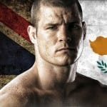 michael_bisping ufc sports betting odds
