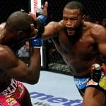rashad-evans-UFC MMA Betting