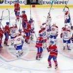 NHL Hockey Betting: Montreal Canadiens Notable Offseason Moves