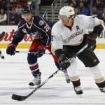 Anaheim Ducks Notable Offseason Moves