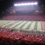 2013 Rutgers NCAAF Betting