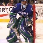 2013 vancouver canucks