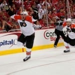 NHL Hockey Betting Spreads, Odds, Lines For Game On October 11 2013