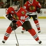 St Louis Blues Vs. Chicago Blackhawks Betting Recap