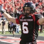 bet texas tech ncaaf