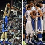 duke-blue-devils-basketball-2013