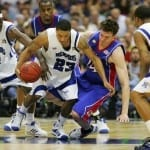 Memphis Tigers NCAA+Basketball