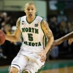 Best College Basketball Betting - North Dakota Sioux