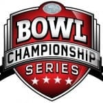 college football bowl 2014