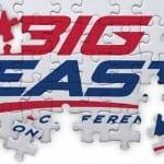 2014 Big East Tournament