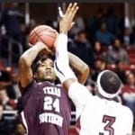 Texas-Southern-Tigers-NCAA-2014