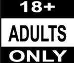 18OverAdults