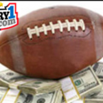 Every 1's a winner at Every1bets.com USA Online Sportsbook Reviews