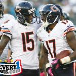 NFL Sportsbook Betting Lines - Sunday, October 05, 2014