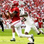 NCAA Football Weekly Roundup - Nov. 19