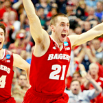 College Basketball Betting Report - Dec. 3