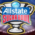 NCAA Football Weekly Roundup - Jan. 1 Bowl Games