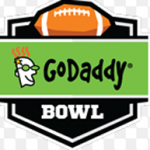 2015 GoDaddy Bowl Preview, Lines, & Predictions