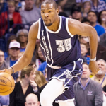 NBA on TNT Thursday Betting Report - Jan. 15