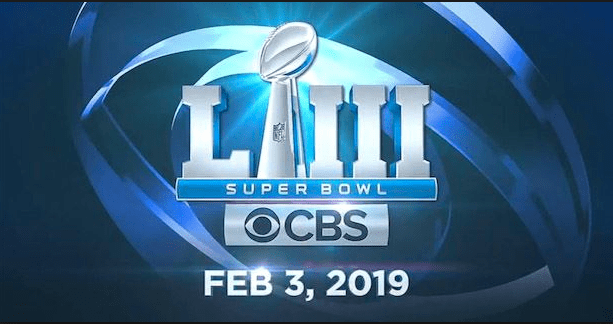 BetAnySports 2018 NFL Futures Odds- AFC Championship